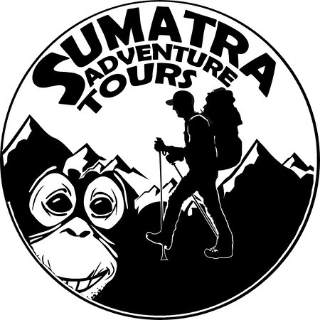 Sumatra Adventure Tours