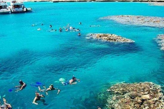 Aventura de snorkel privada de dia...