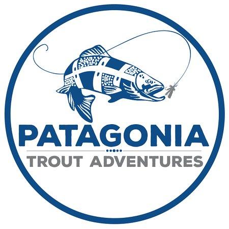 Futaleufu, Chile: PTA Logo