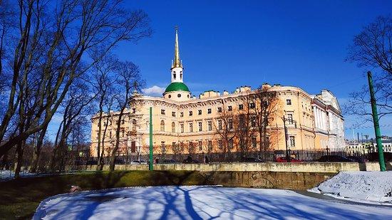 мини отель петербург best value hotel