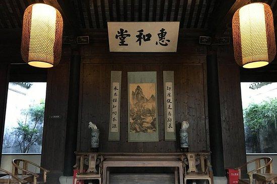 Tour escursionistico privato di Suzhou