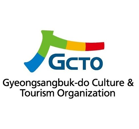 Gyeongsangbukdo Culture & Tourism Organization