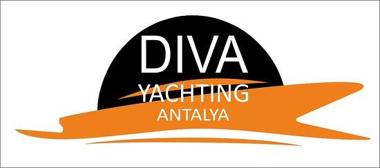 Diva Yachting