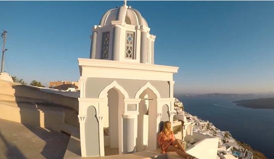 West Greece, Hy Lạp: grece