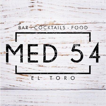 El Toro, España: 🎉🎉🎉