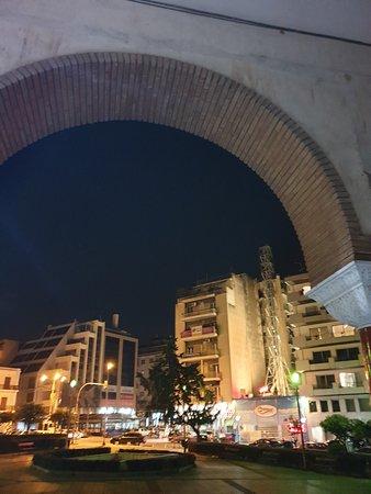 Kaisariani, Греция: Saint Nicholas