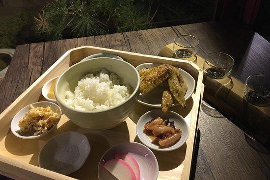 ภาพของ 株式会社 KOTOYA – ภาพถ่าย Mihara - Tripadvisor