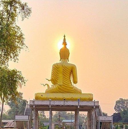 Sisaket Province, Thailand: Ban panLum🙏🙏