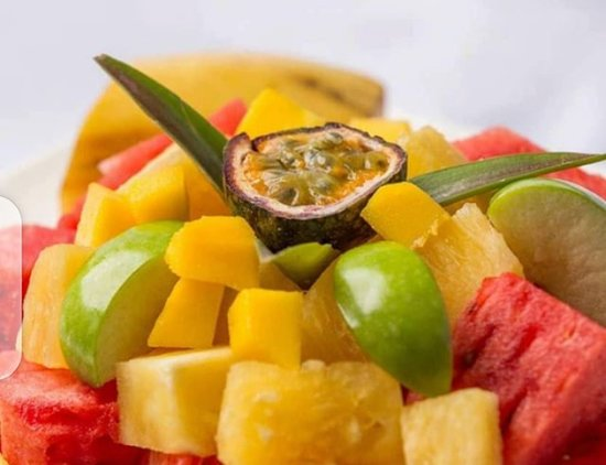 Hoima, Uganda: Fresh fruits important for your health. Make an order with us via; +256 393 241 752 or +256 782 929 092