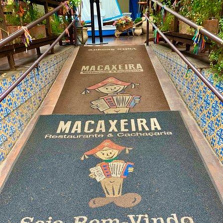 Sehr gutes Brasilianisches Restaurant 👌🏻👍