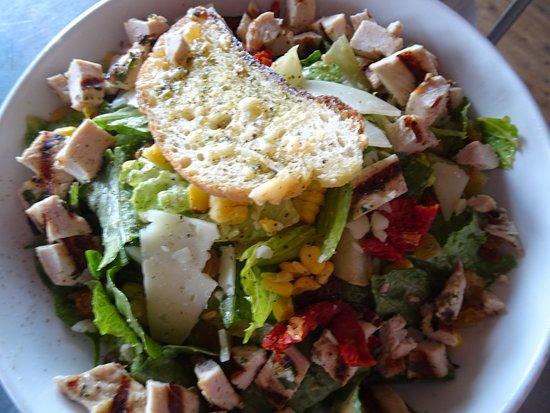 Isabella S Kitchen Scottsdale Restaurant Bewertungen Telefonnummer Fotos Tripadvisor