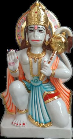 Alwar District, India: Are you looking for a marble statue, you are in the right place. All types of marble idols are available here at reasonable prices and made on order. Visit our website for more information. http://www.chetanmurtiarts.online/