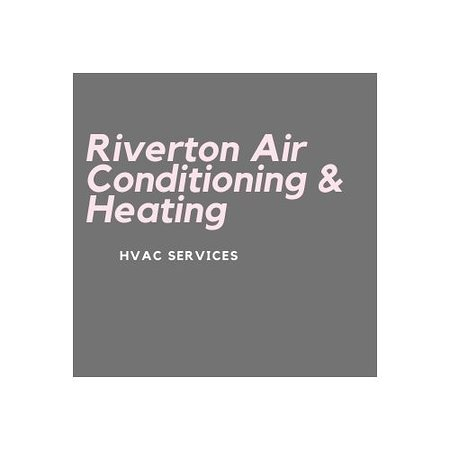 We are a Riverton Air Conditioning & Heating Hvac company in Riverton Utah , and we offer heating and air conditioning services around Riverton UT Area. For more please contact us or visit our website
