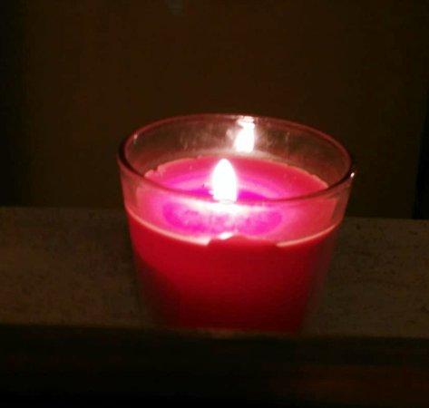Basilicata, Italia: Lumi accesi alle finestre. Preghiera per l'Italia .... 🙏♥️