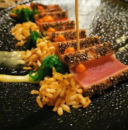 Top 10 el mejor y selecto cultura gastronómica