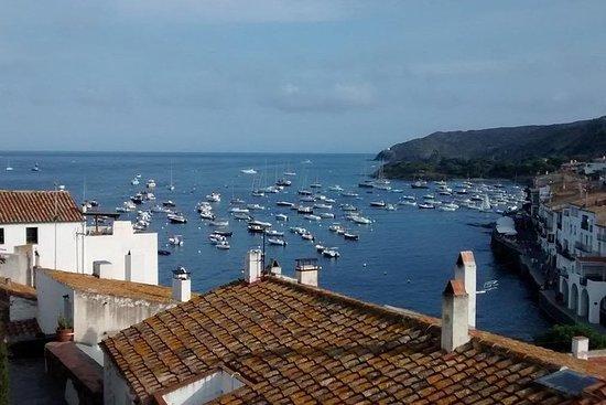 Monastères et villages médiévaux 3 jours - Prise en charge en petit...