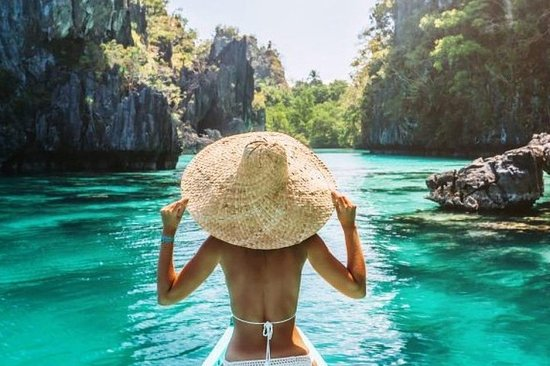 10 Days and 9 Night in Philippines - Boracay, Bohol, Puerto Princesa...