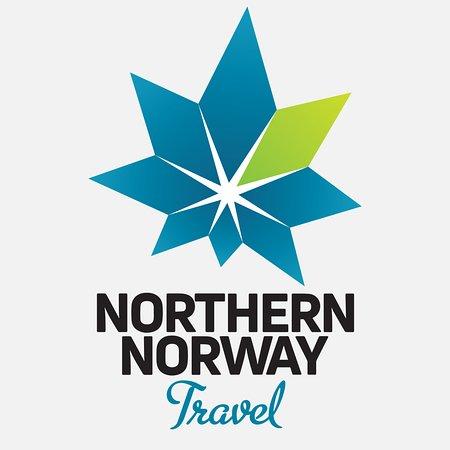 Northern Norway Travel