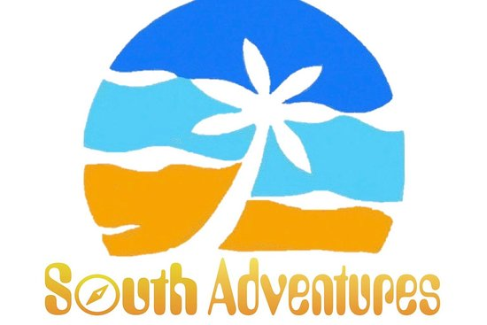 South adventures tourism