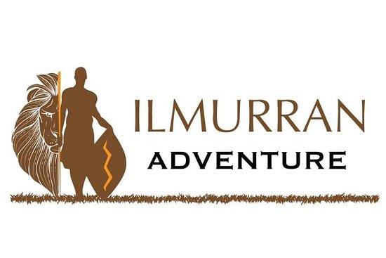 Il Murran Safaris