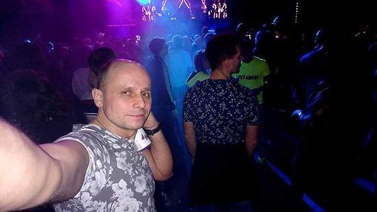 Клуб в москве на северном районе клубы москва юго западная
