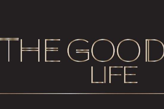 The Good Life Concierge
