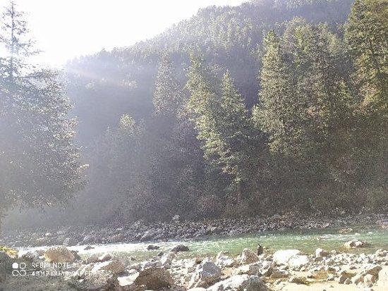 Kullu District Foto