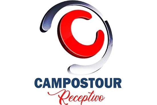 Porto de Galinhas - Campostour Receptivo