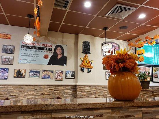 Hollis, NY: Rachel Ray approves