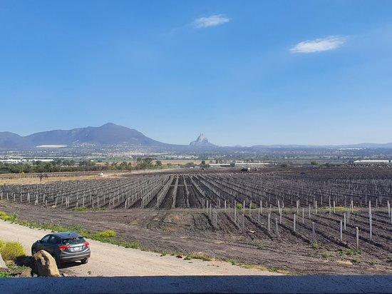 Colon, Mexico: Espectacular!
