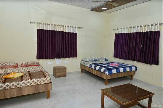 Hotel Shivneri Agro Tourism, Tapola - Breakfast - Picture of Hotel Shivneri Agro Tourism, Tapola, Pali t. ategaon - Tripadvisor