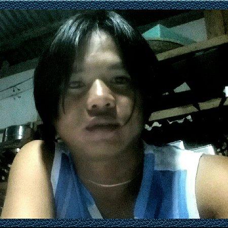 Don Carlos, Filipinas: Makasapot