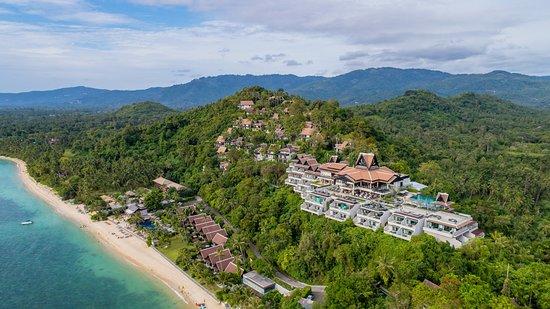 Pictures of InterContinental Koh Samui Resort - Taling Ngam Photos - Tripadvisor
