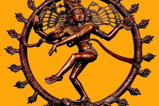Highlights of Tamil nadu Temples