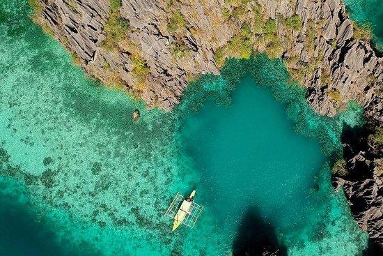WOOLA FILIPINAS - Viajes a medida por Filipinas