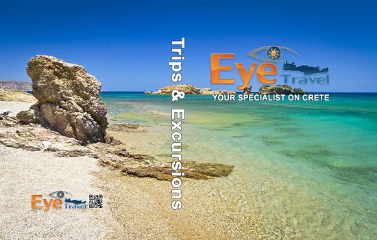 Eye Travel - Private Day Tours