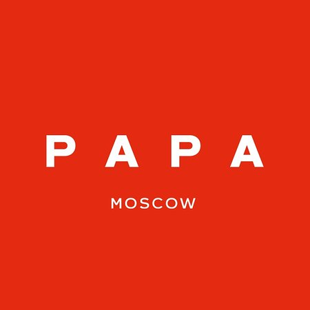 PAPA Barvillage Moscow