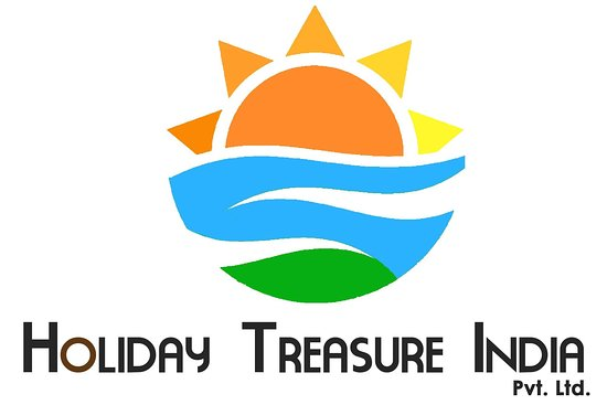 Holiday Treasure India Pvt.Ltd