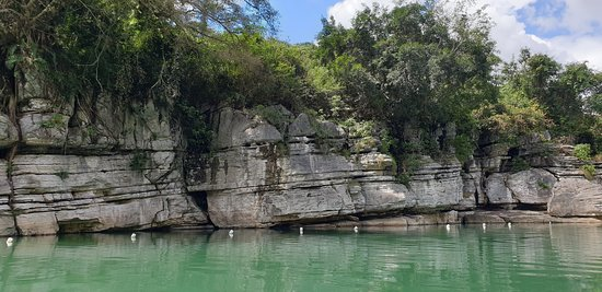 Quirino Province Photo
