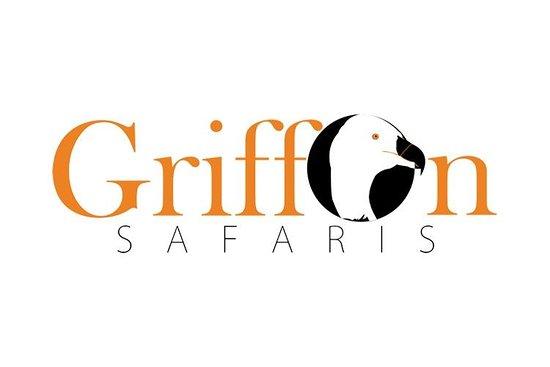 Griffon Safaris