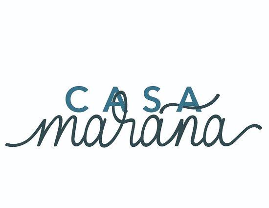 Casa Maraña