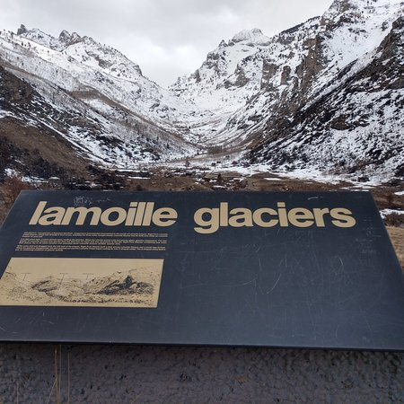 Lamoille Photo