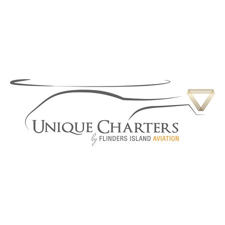 Invermay, Австралия: Unique Charters