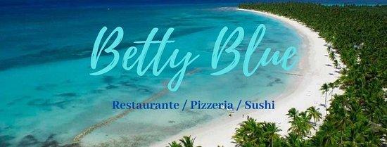 Betty Blue Restaurante