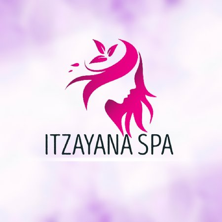 Itzayana Spa