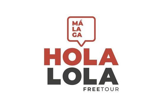 Hola Lola Tours
