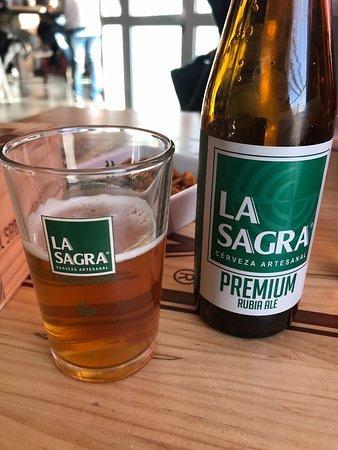 Numancia de la Sagra-bild