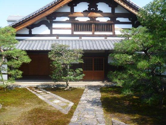 Joko-in Temple