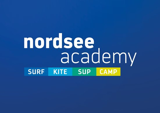 Nordsee Academy