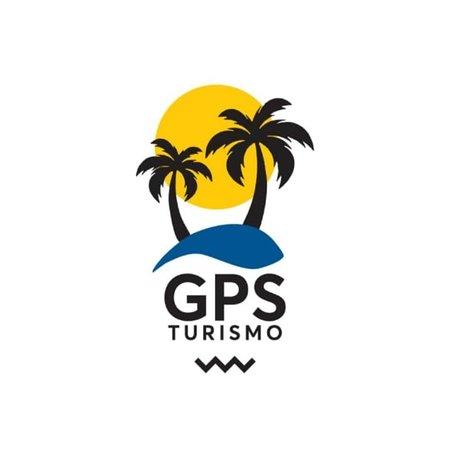 GPS TURISMO ALAGOAS